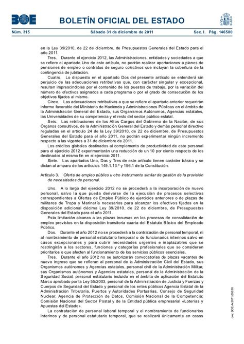 decreto ley 7 2014 de 23 de diciembre por el que se real decreto ley 202011 de 30 de diciembre de medidas