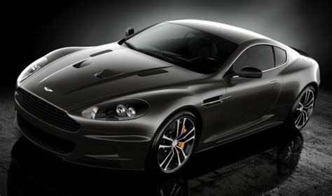Aston Martin 2013 Price by 2013 Aston Martin Dbs Ultimate Price Specifications And
