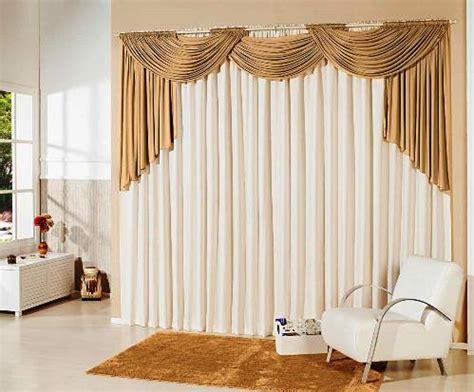 casa cortina cortina para quarto e casal modelos e modernas decora 231 227 o