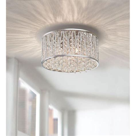 home decorators collection saynsberry    light