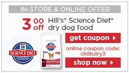 science diet dog food coupons printable 2015 hills dog food coupon 2017 2018 best cars reviews