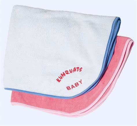 decke angebot handpuppen kaufen baby decke blau angebot shop