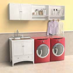 Home Depot Bathroom Design home depot free standing sinks laundry room drain laundry