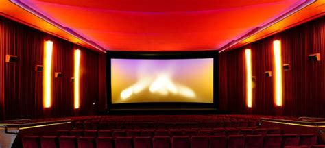 cinemaxx hamburg quarree kinoprogramm cinemaxx