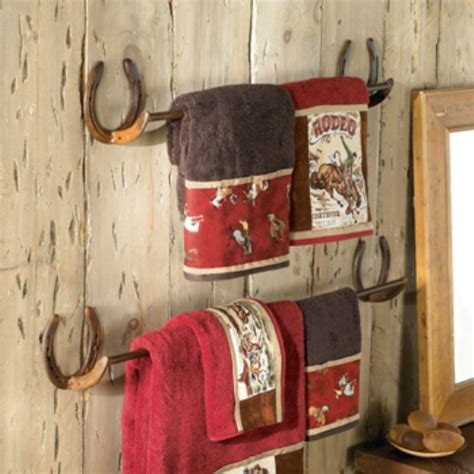 cowboy bathroom ideas ideas for classic western bathroom d 233 cor decozilla