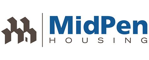 Midpen Housing Corporation moulton plaza rentals sunnyvale ca apartments