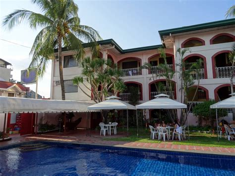 orchid inn angeles city arrakeen s site philippines 2016