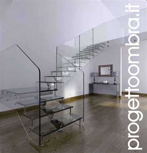 immagini di scale per interni immagini scale interne ringhiere vetro scale per interni