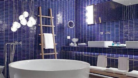 tappeti per cer une 233 chelle pour ma salle de bains moltodeco le