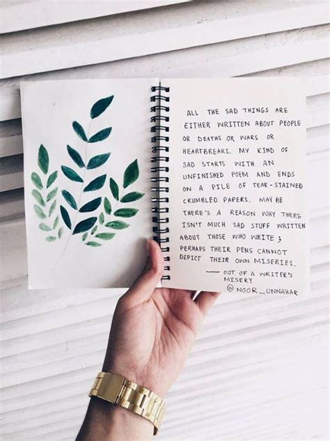 design your life journal best 25 journal ideas tumblr ideas on pinterest tumblr