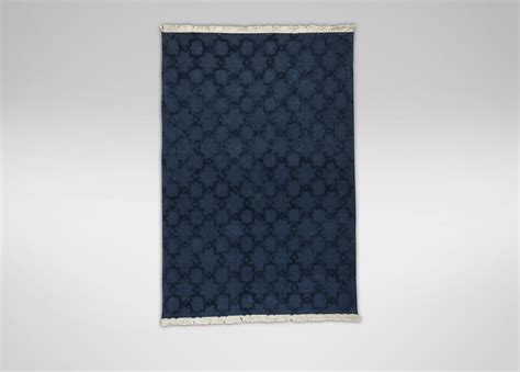 lattice rugs lattice soumak rug navy geometric striped rugs