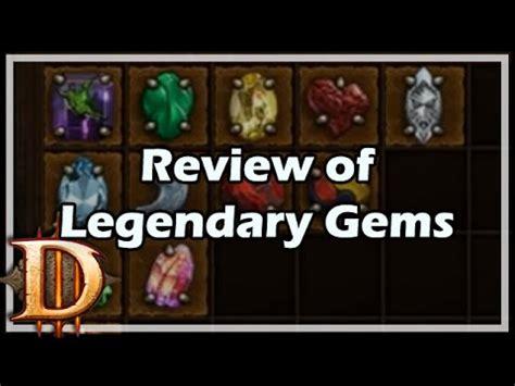 patch 2 1 roundup legendary gems diablo iii general useful legendary gems for demon hunter diablo 3 reaper