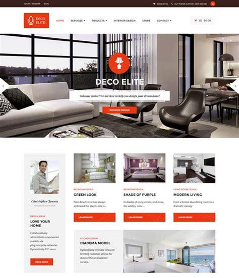 deco themed interior design 30 best interior design themes 2018
