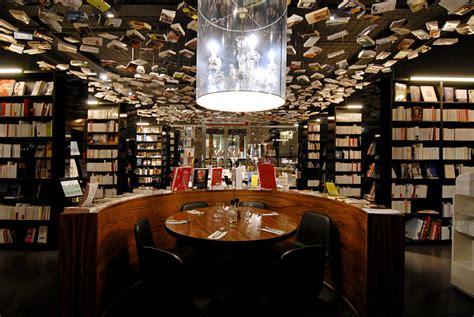 le 20 librerie pi 249 mondo vivere leggendo