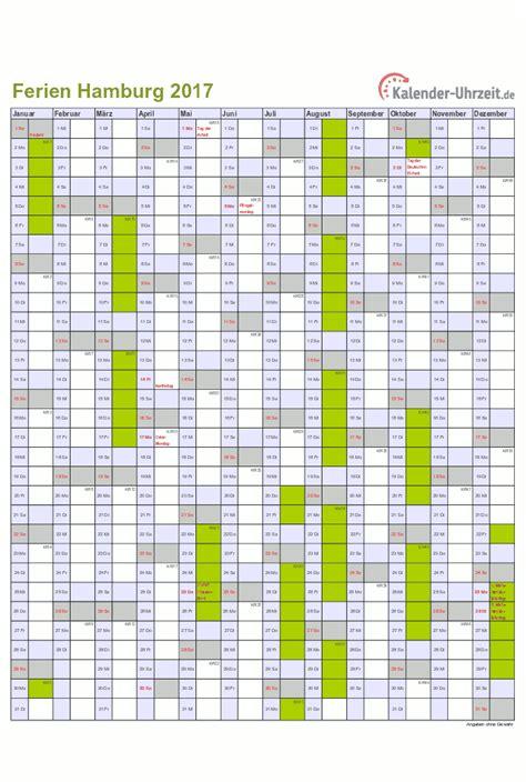 Kalender 2017 Freeware Jaarkalender 2017 Excel