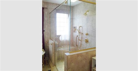 contractors for bathroom remodel home remodeling