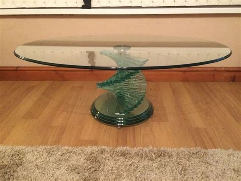 glass coffee table decorating ideas furniture glass coffee table decorating ideas glass coffee table in the modern style and