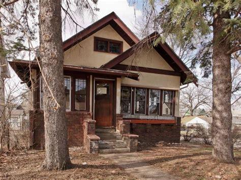 rehab addict houses 1920s bungalow restoration on rehab addict rehab addict hgtv