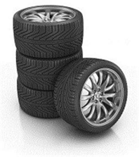 wholesale tires export  miami fl kendall fl doral fl devonaire service  tire