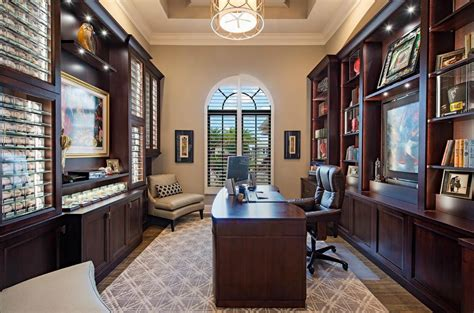 premier design home show ideas best premier designs home office images interior design