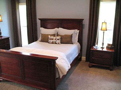 split master bedroom four bedroom split bedroom house plan 51063mm