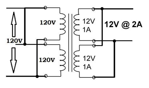 12 volt transformer diagram engine diagram and wiring