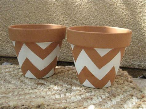 pot designs ideas clay pot design painting www pixshark com images