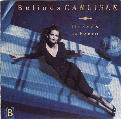 lyrics belinda carlisle 301 moved permanently