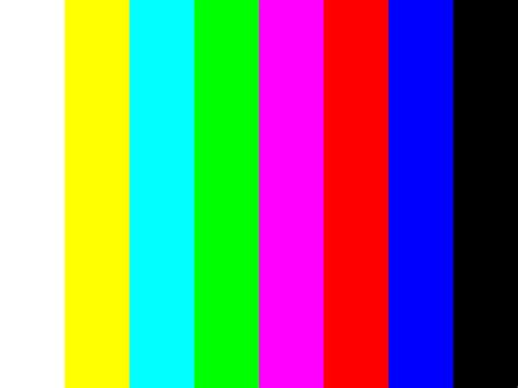 test pattern tv download wallpapers