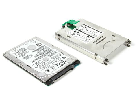 Hardisk Laptop Serial Ata hp 500gb sata disk drive 500gb serial ata