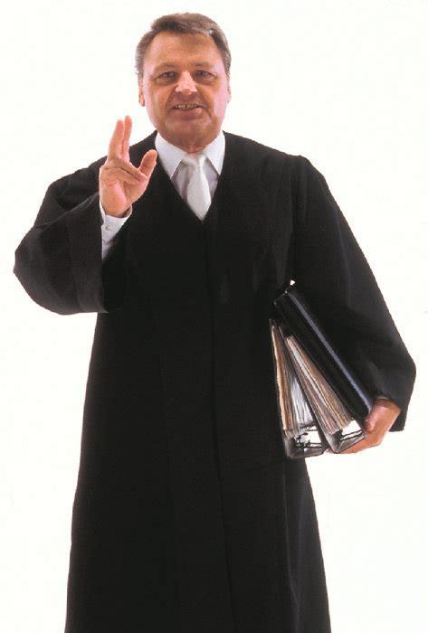 anwalt robe duden rechts 173 an 173 walt rechtschreibung bedeutung