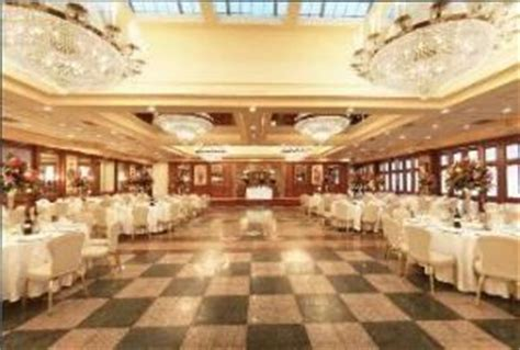 Howard Room And Board by Russo S On The Bay Howard Ny Wedding Venue