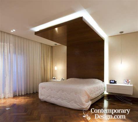 Bedroom Window Treatments » Home Design 2017