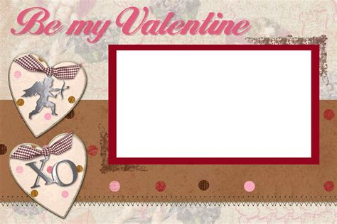 valentines picture frames valentines day frames www imgkid the image kid has it