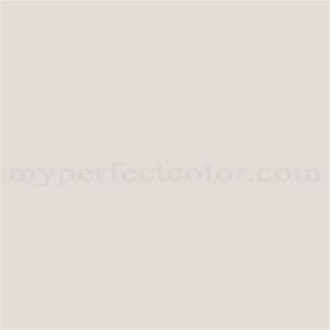 sherwin williams sw7014 eider white match paint colors myperfectcolor
