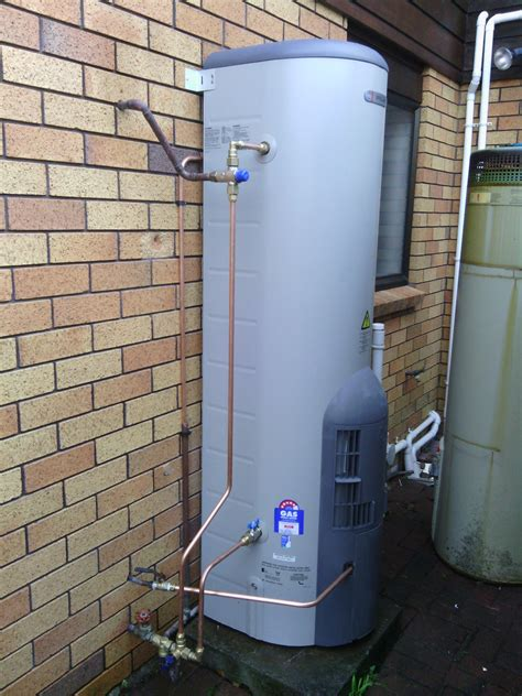 Auckland Plumbing by Residential Plumbers Plumbing Services Auckland