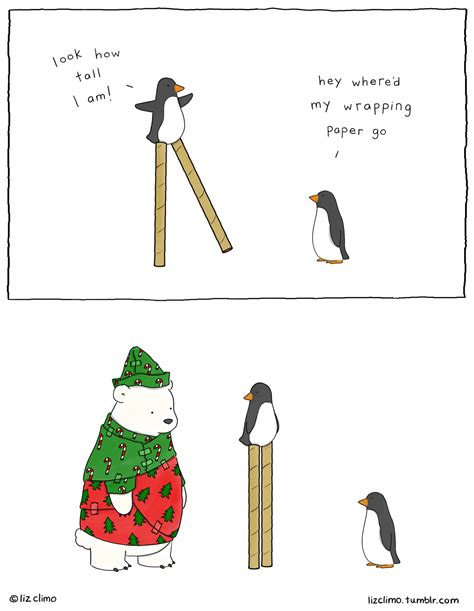 stick vet comics let s get one thing liz climo on comic hilarious animals and