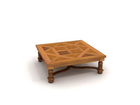 japan furniture japanese 3d model japanese style tea table 3d model 3dsmax files free