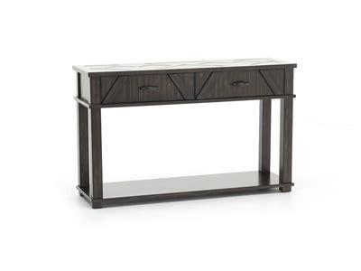 sofa table with ls living room tables steinhafels