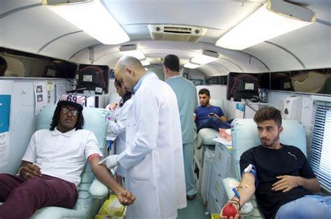 Subway Gift Card Balance Inquiry - الجامعة تنظم حملة للتبرع بالدم