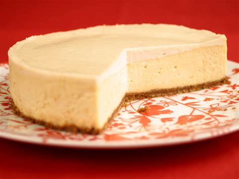 cheesecake recipe dishmaps
