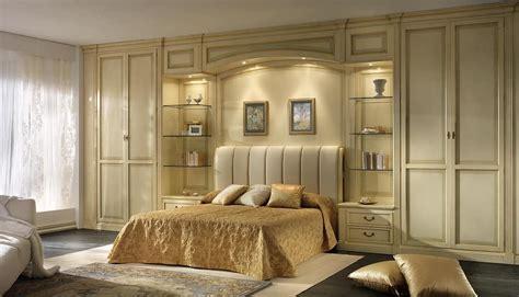 arredamento camere da letto matrimoniali classiche camere da letto a ponte classiche canonseverywhere