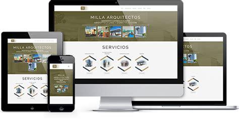 ok hosting hosting m 233 xico dominios software dise 241 o web