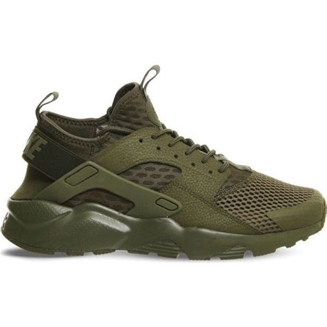 olive green nike shoes 1000 ideas about olive green shoes on olive