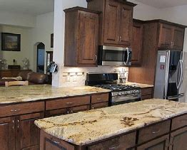 granite u0026 countertops mckinney dallas granite countertops mckinney dallas cutters granite countertops