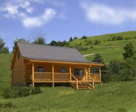 Cabin Home Designs log homes our log home designs cabin series the woodland