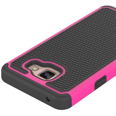 Casing Samsung A5 2016 2 Custom Hardcase Cover for samsung galaxy a5 2016 a510 tough protective hybrid phone cover ebay