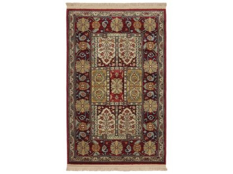 Karastan Area Rugs Karastan Rugs Antique Legends Bakhtiyari Rectangular Crimson Area Rug 02200 00202 030048
