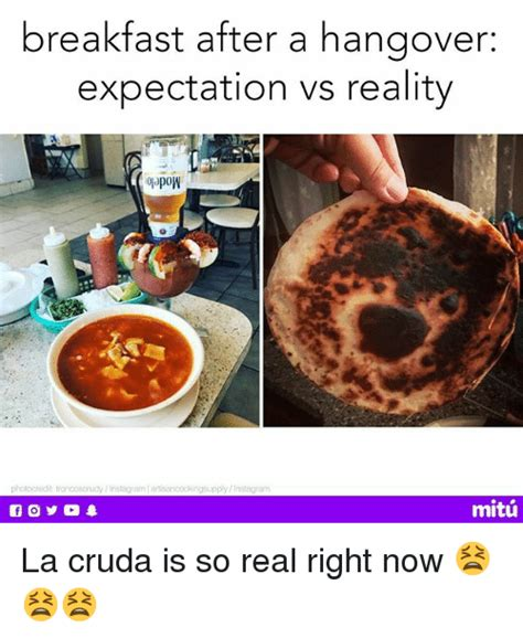 Who Is Your Favorite Food Reality Judge Of 2007 by 25 Best Memes About Cruda Cruda Memes