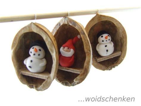 weihnachten in einer berghütte 220 ber 1 000 ideen zu fimo ideen auf polymere